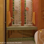digest102-combo-tile-colors-in-bathroom2-4-2.jpg