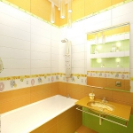 digest102-combo-tile-colors-in-bathroom2-5-3.jpg