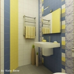 digest102-combo-tile-colors-in-bathroom3-1-1.jpg