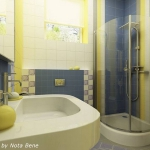 digest102-combo-tile-colors-in-bathroom3-1-3.jpg
