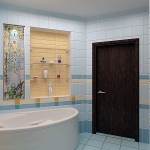 digest102-combo-tile-colors-in-bathroom3-2.jpg