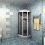 digest102-combo-tile-colors-in-bathroom3-3-1.jpg