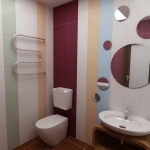 digest102-combo-tile-colors-in-bathroom4-1-2.jpg
