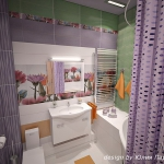 digest102-combo-tile-colors-in-bathroom4-2-1.jpg