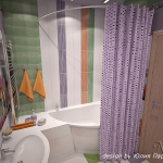 digest102-combo-tile-colors-in-bathroom4-2-2.jpg