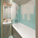 digest102-combo-tile-colors-in-bathroom5-1-1.jpg