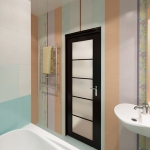 digest102-combo-tile-colors-in-bathroom5-1-2.jpg