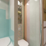 digest102-combo-tile-colors-in-bathroom5-1-3.jpg