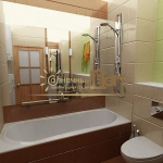 digest102-combo-tile-colors-in-bathroom6-1-1.jpg