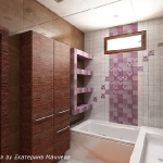 digest102-combo-tile-colors-in-bathroom6-2-1.jpg