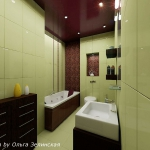 digest102-combo-tile-colors-in-bathroom6-4.jpg