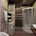 digest102-combo-tile-colors-in-bathroom6-5-2.jpg