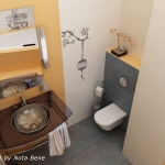 digest102-combo-tile-colors-in-bathroom7-1-1.jpg
