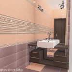 digest102-combo-tile-colors-in-bathroom7-2-1.jpg