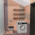 digest102-combo-tile-colors-in-bathroom7-2-2.jpg