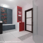 digest102-combo-tile-colors-in-bathroom7-3-1.jpg