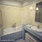 digest102-combo-tile-colors-in-bathroom8-1-1.jpg