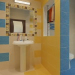digest102-combo-tile-colors-in-bathroom8-2-1.jpg