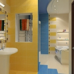 digest102-combo-tile-colors-in-bathroom8-2-2.jpg