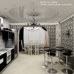 digest103-arched-opening-constructions-liv-kitchen4.jpg