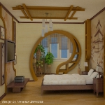 digest103-arched-opening-constructions-bedroom2.jpg