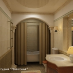 digest103-arched-opening-constructions-bathroom1.jpg