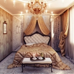 digest104-feminine-bedroom-boudoir13-1.jpg