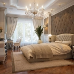 digest104-feminine-bedroom-boudoir18-1.jpg
