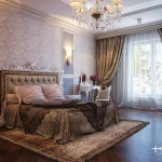 digest104-feminine-bedroom-boudoir19-2.jpg