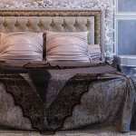 digest104-feminine-bedroom-boudoir19-3.jpg