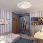 digest105-childrens-room-in-attic1-3.jpg