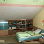 digest105-childrens-room-in-attic2-2.jpg