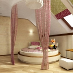 digest105-childrens-room-in-attic3-2.jpg