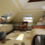 digest105-childrens-room-in-attic4-1.jpg