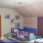digest105-childrens-room-in-attic5-1.jpg