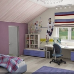 digest105-childrens-room-in-attic5-2.jpg