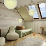 digest105-childrens-room-in-attic6-1.jpg