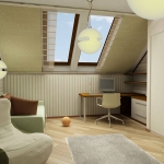 digest105-childrens-room-in-attic6-2.jpg