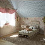 digest105-childrens-room-in-attic7-1.jpg
