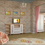 digest105-childrens-room-in-attic7-4.jpg