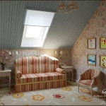 digest105-childrens-room-in-attic7-5.jpg