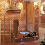 digest105-childrens-room-in-attic8-2.jpg