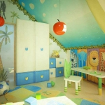 digest105-childrens-room-in-attic9-1.jpg