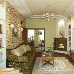 digest106-decorations-around-fireplace-traditional1.jpg