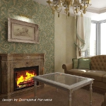digest106-decorations-around-fireplace-traditional3.jpg