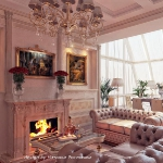 digest106-decorations-around-fireplace-traditional7.jpg