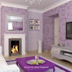 digest106-decorations-around-fireplace-traditional9.jpg