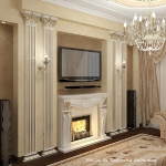 digest106-decorations-around-fireplace-luxury1.jpg