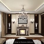 digest106-decorations-around-fireplace-luxury2.jpg