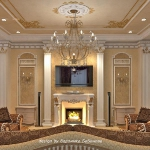 digest106-decorations-around-fireplace-luxury4.jpg